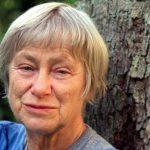 Dorothee Sölle - Mystiek is geen vlucht uit de wereld