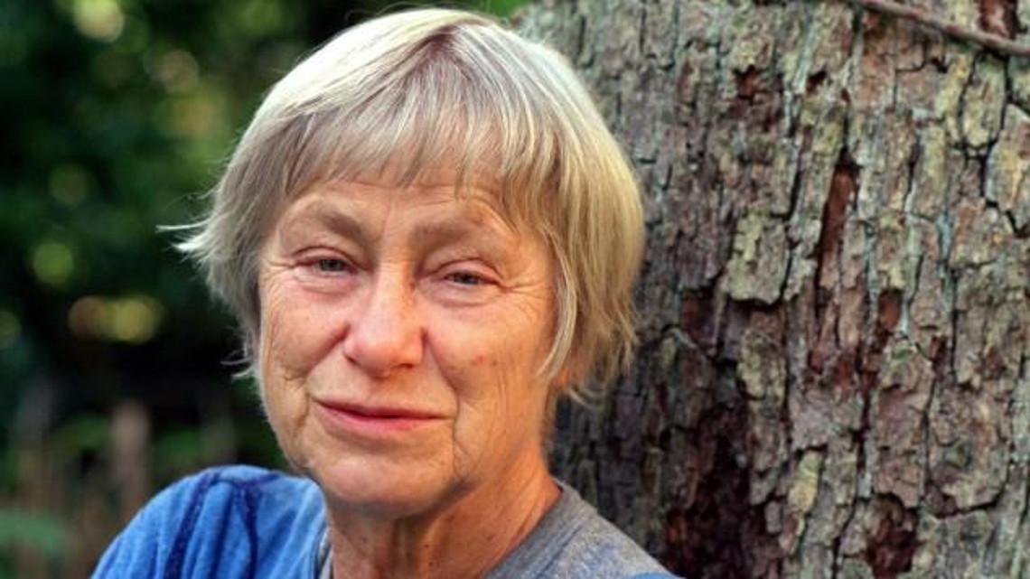 Dorothe Sölle