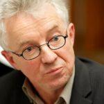 Benoeming bijzonder hoogleraarschap TBI-directeur Marc De Kesel