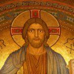 Een nieuw soort christendom?