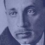 Rilke en de wijsheid - De kunstenaar als leraar