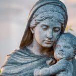 Leestip: 'Maria - Een trinitaire theologie' van Titus Brandsma