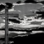 Pasen: leven tussen wonderen